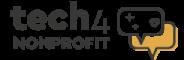 Tech4NonProfit