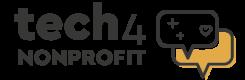 Tech 4 non profit