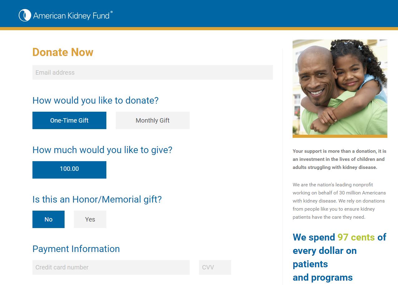 trucchi psicologi fundraising